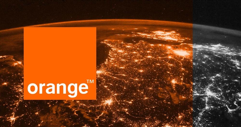 Orange presenta su centro de ciberseguridad para grandes empresas 48