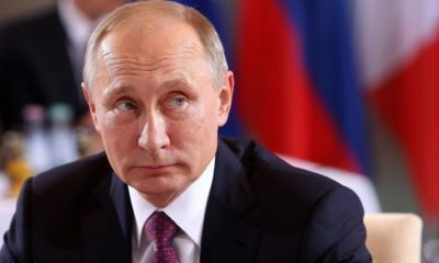 """Diario de Troya #3: Los rusos lo vuelven a hacer y un adolescente """"hackea"""" McDonalds 71"""