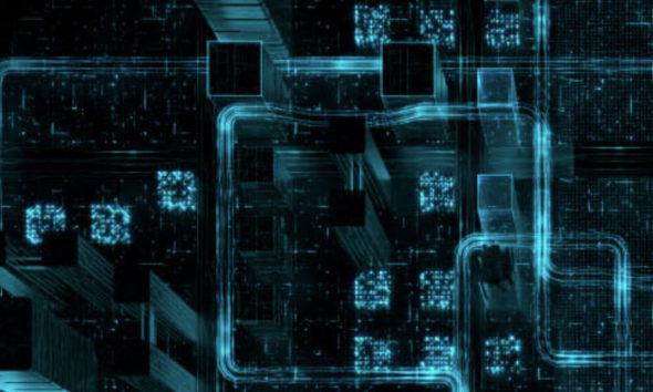ESET Endpoint Antivirus para Linux