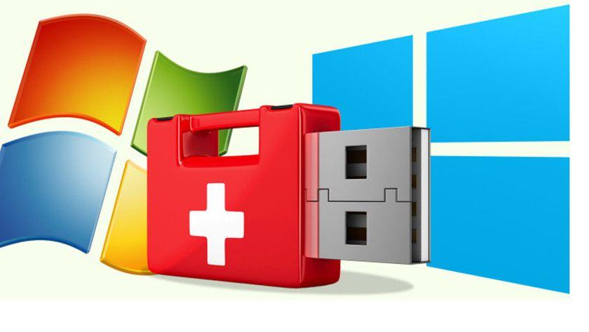 Cómo eliminar malware de un PC, paso a paso 50