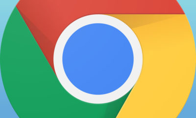 Google Chrome permitirá ver la URL completa en la barra de direcciones 55