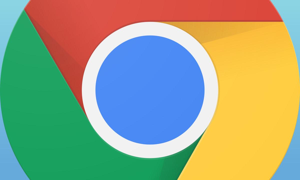 Google Chrome permitirá ver la URL completa en la barra de direcciones 54