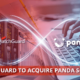 WatchGuard Technologies compra Panda Security