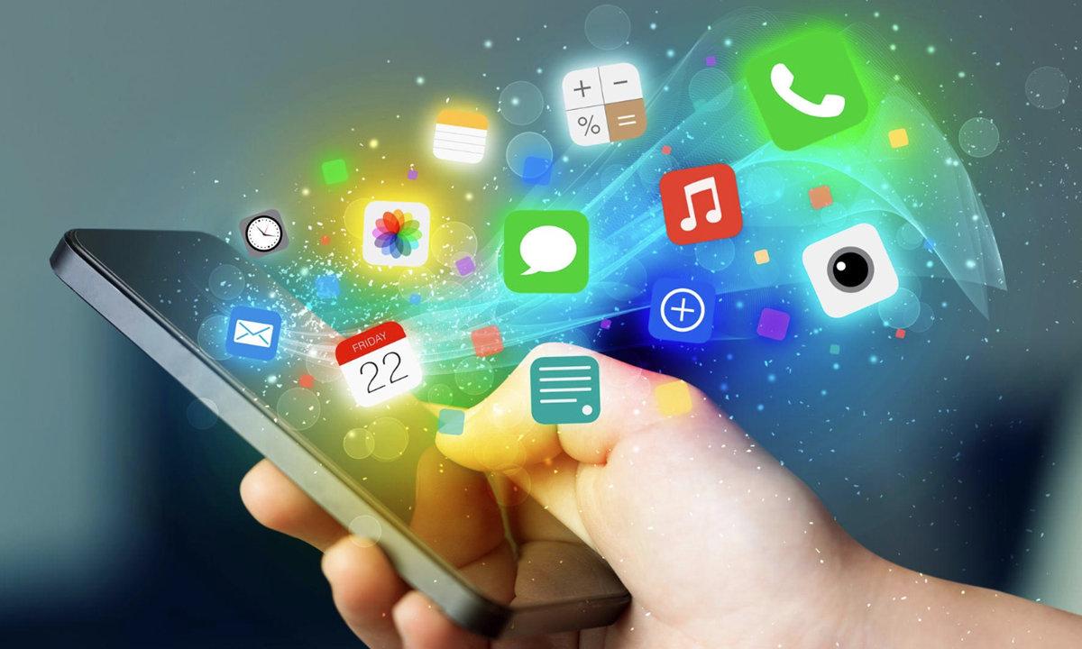 Las aplicaciones móviles ocultas son la mayor amenaza de malware ...