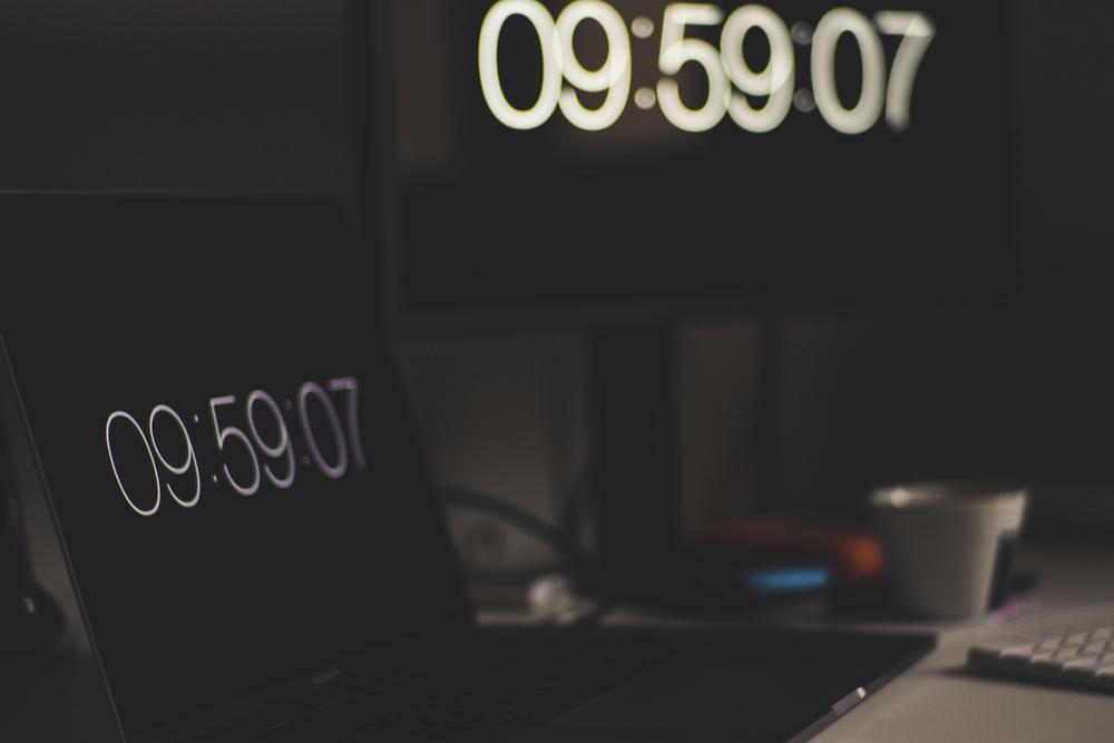 Los riesgos empresariales de no hacer copias de seguridad 54