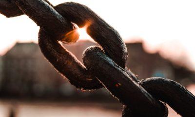 El eslabón más débil: políticas de seguridad frente a usuarios negligentes 12