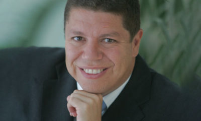 ruben-espinosa-director-regional-marketing-RSA-Europa