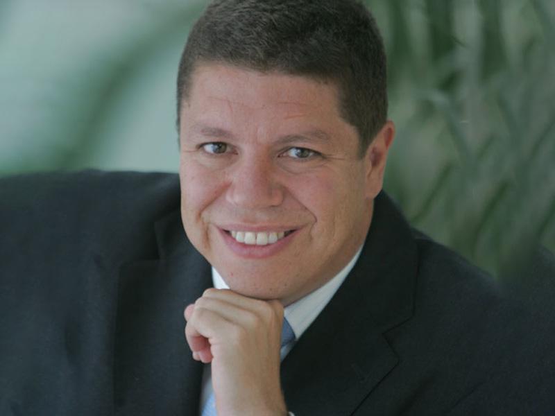 ruben-espinosa-director-regional-marketing-RSA-Europa