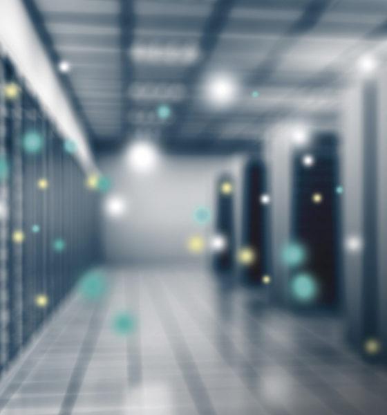 Seguridad en el Centro de Datos: mejorar el control de accesos 79