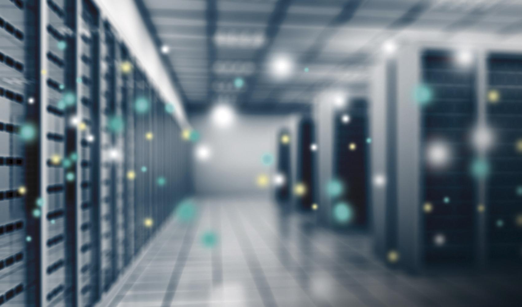 Seguridad en el Centro de Datos: mejorar el control de accesos 47