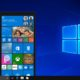 Microsoft parchea la vulnerabilidad crítica enSMBv3¡Actualiza! 86