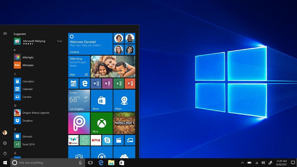 Microsoft parchea la vulnerabilidad crítica enSMBv3¡Actualiza! 54