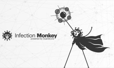 Infection Monkey: ¿es tu infraestructura IT tan segura como piensas?