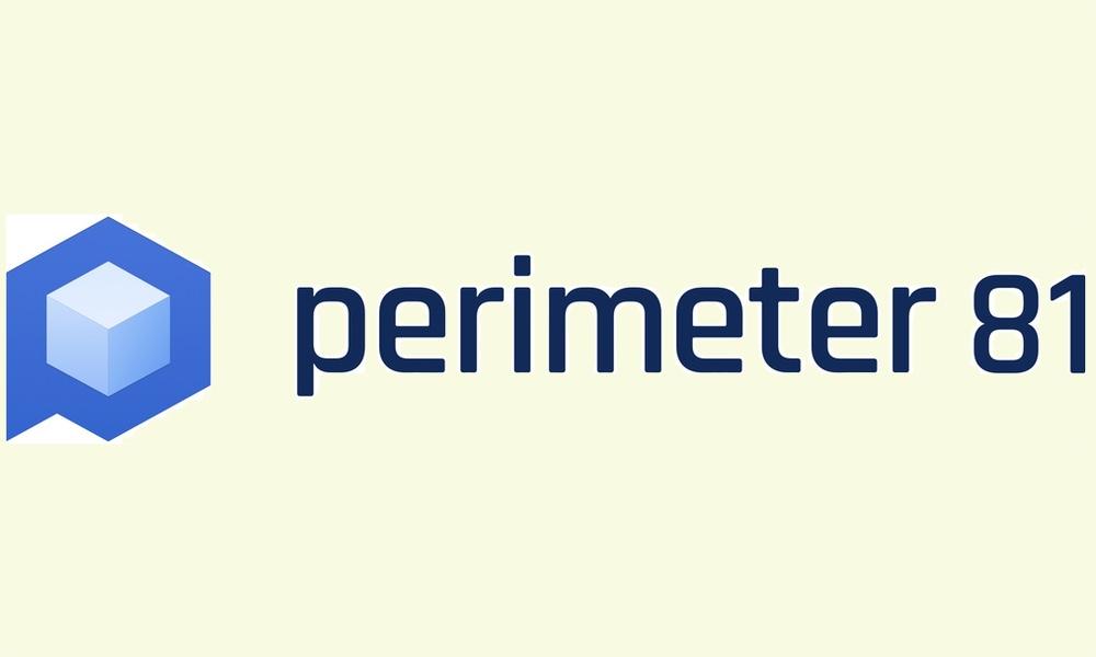 Perimeter 81: una red zero-trust definida por software como servicio