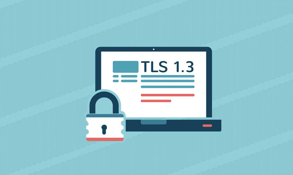 TLS 1.0