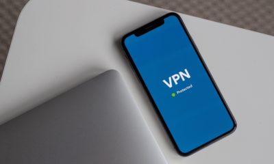 Redes VPN: en constante crecimiento desde hace años