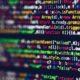 Inteligencia artificial, la alternativa a tener un CISO