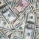2,3 millones de dólares: el precio de un ataque de ransomware para Travelex