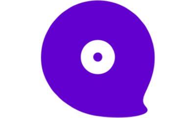 Logo Quidd