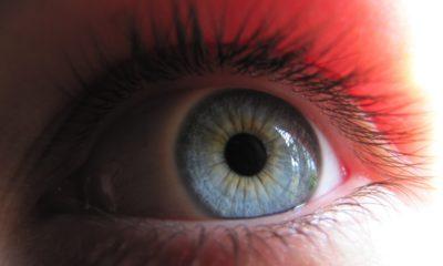 ¿Pueden la identificación biométrica sustituir a las contraseñas?