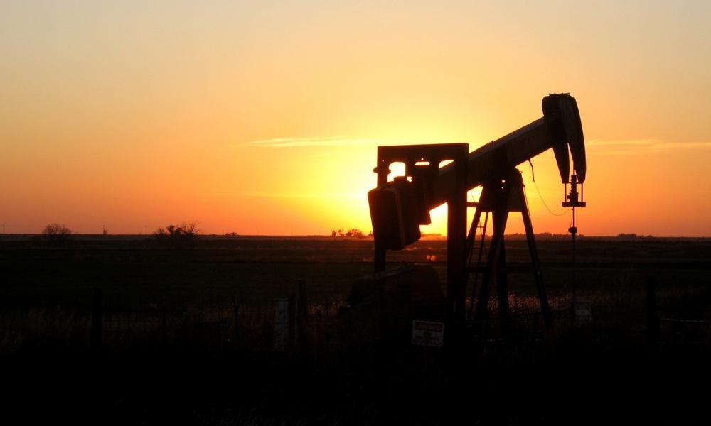Spearphishing: Petroleras y gasísticas, en el punto de mira
