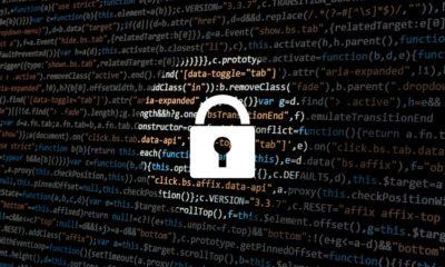 Qué está pasando con IBM Data Risk Manager?