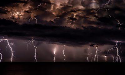 Check Point advierte de que el COVID-19 se ha convertido en la «tormenta perfecta» para las empresas 61