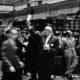 Mercados alternativos, nuevo objetivo de los ciberdelincuentes