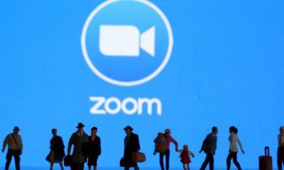 Zoom 5.0 se centra en mejorar la seguridad y privacidad de los usuarios 59
