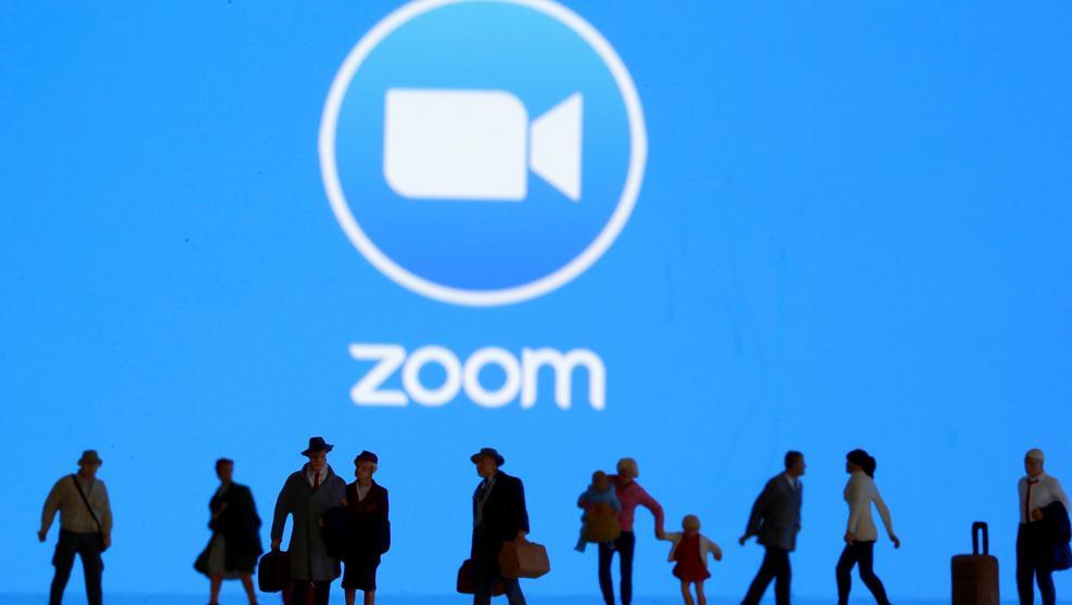 Zoom 5.0 se centra en mejorar la seguridad y privacidad de los usuarios 52