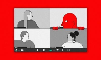 Cómo conseguir que tus videoconferencias en Zoom sean mucho más privadas 43
