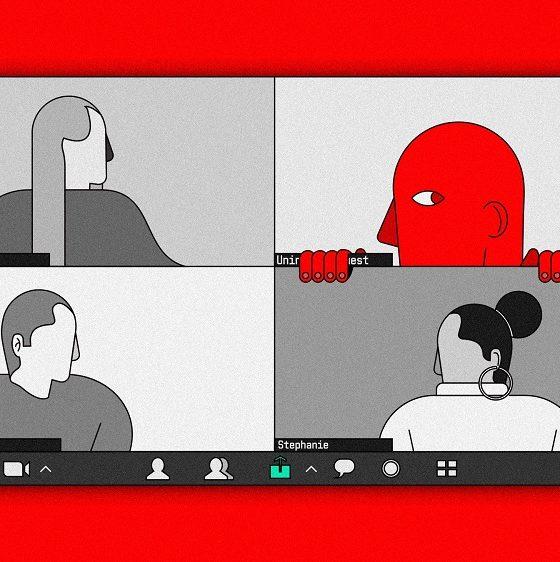 Cómo conseguir que tus videoconferencias en Zoom sean mucho más privadas 57