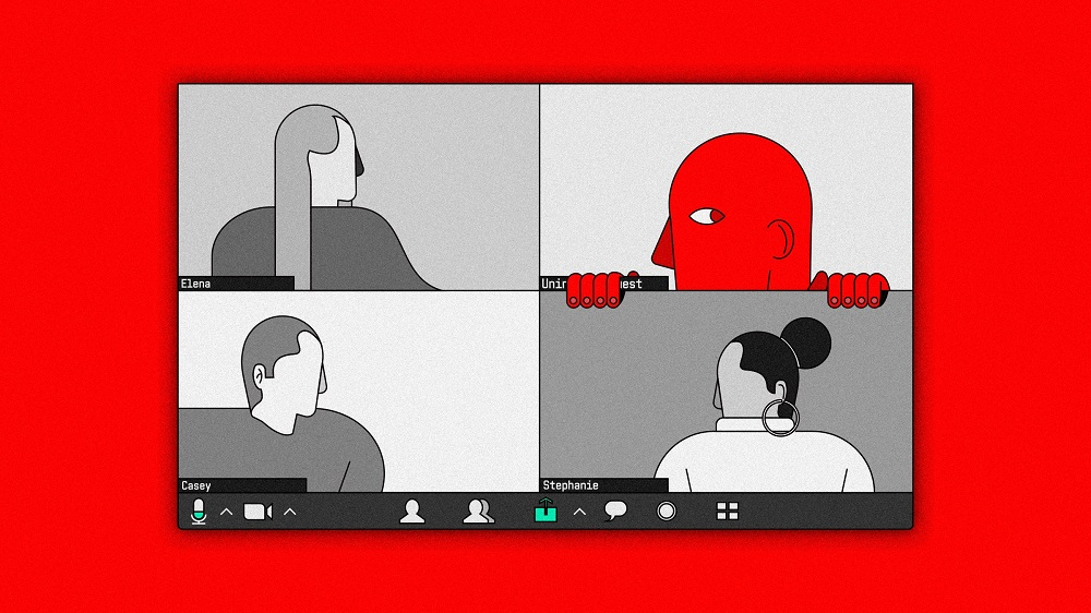 Cómo conseguir que tus videoconferencias en Zoom sean mucho más privadas 54