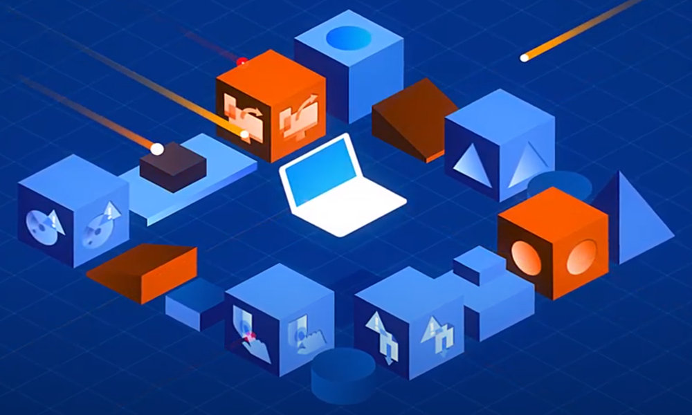 Cyber Protect Cloud Acronis
