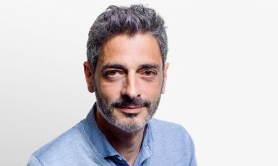 Bitdefender nombra a Emilio Román, presidente de ventas EMEA 56