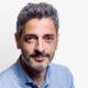 Bitdefender nombra a Emilio Román, presidente de ventas EMEA 85