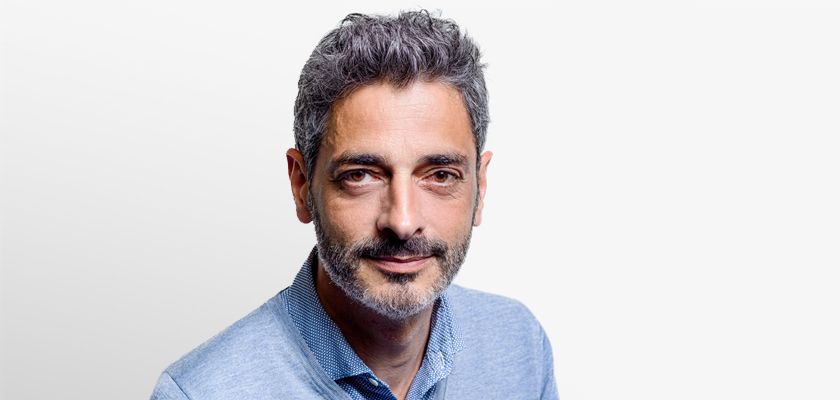 Bitdefender nombra a Emilio Román, presidente de ventas EMEA 47