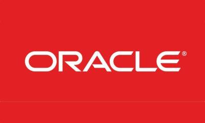 Vulnerabilidades críticas en Oracle iPlanet Web Server 7.0