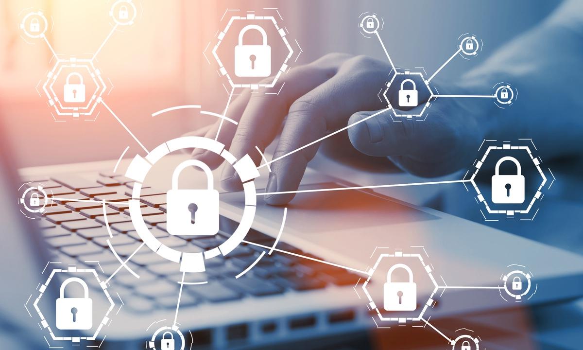 PandaLabs: Presente y futuro de la ciberseguridad