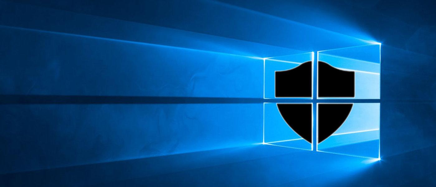 Telemetria_Windows10