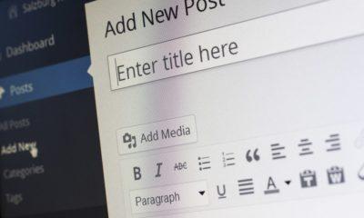 Vulnerabilidad crítica en el plugin de Google para WordPress