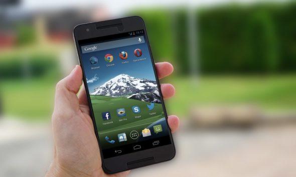 Mandrake, una sofisticada y peligrosa amenaza para Android
