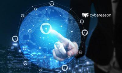 Cybereason crece con fuerza en Europa y desembarca en España 5