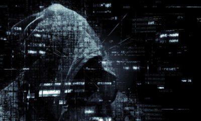 VandaTheGod: del hacktivismo al cibercrimen... y a la cárcel