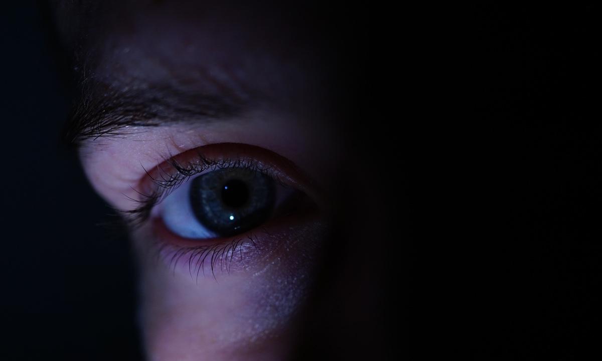 """Ragnar Locker, ahora """"escondido"""" en máquinas virtuales"""