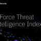 IBM X-Force Threat Intelligence Index 2020: descubre las amenazas más importantes del año 61