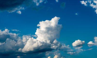 INCIBE: buenas prácticas en la nube