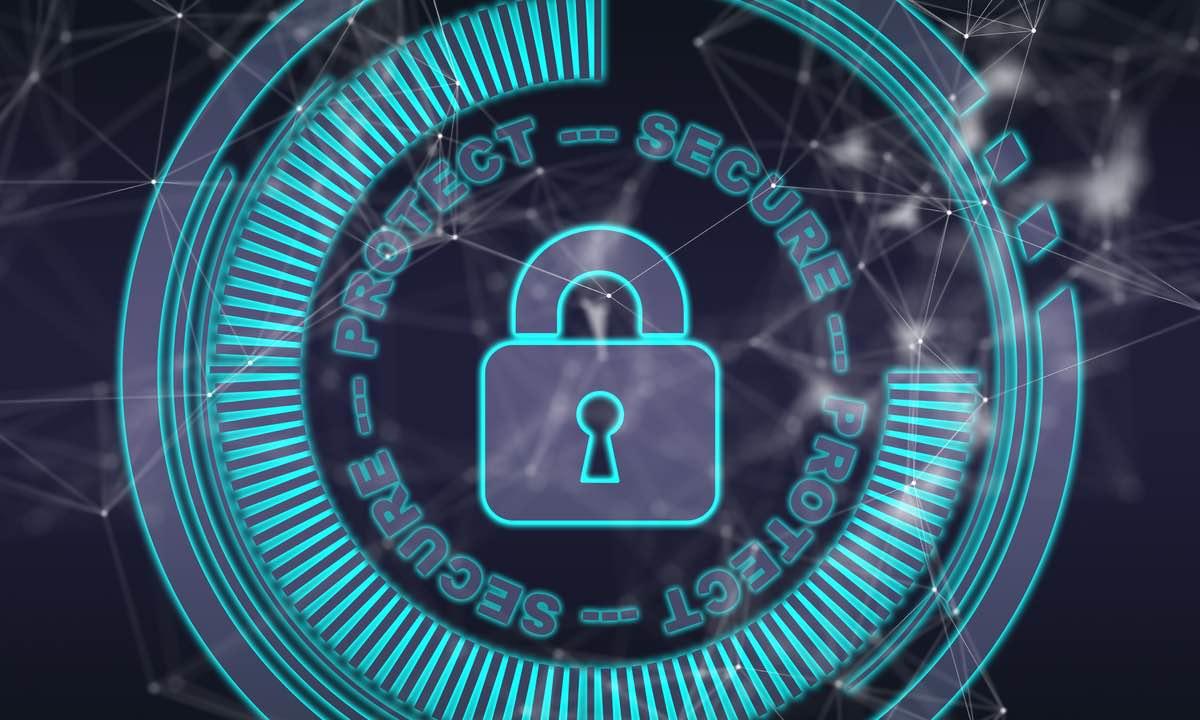 The Valley: seis consejos de ciberseguridad para enfrentarse a la pandemia