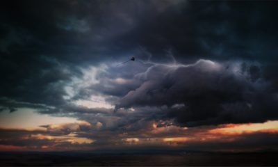 McAfee: Crecimiento exponencial en ataques a la nube