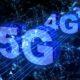 5G y la seguridad: un asunto pendiente